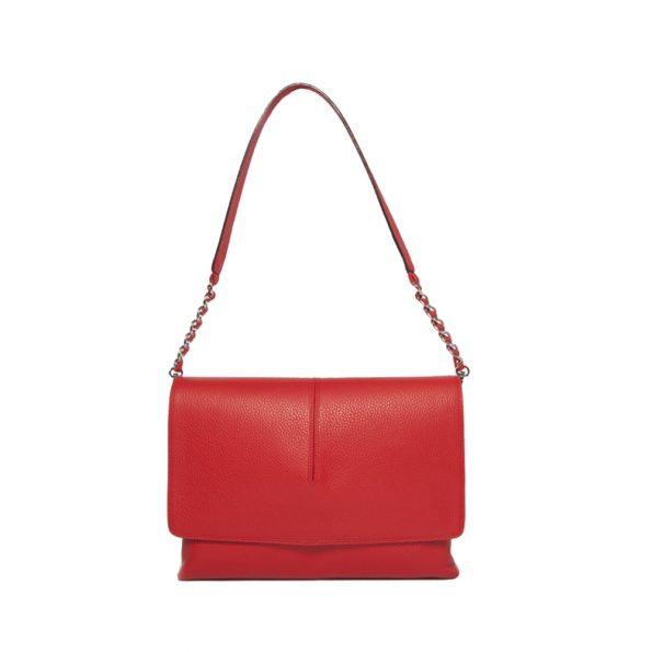 geanta dama rosie cu lant unicat DC-4107