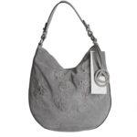 Gri-Gri Special cu accesorii argintii (culoarea12) 9967-33