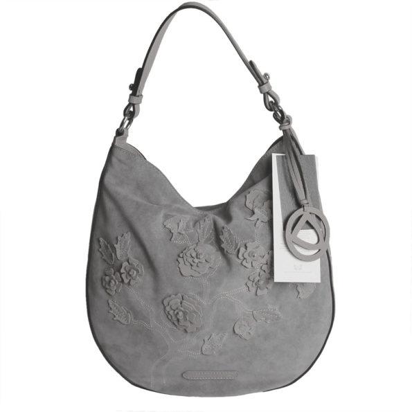 geanta de dama 9967-33-12nk