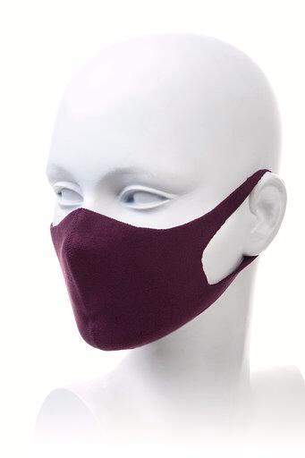 masca-protectie-bumbac-100-visiniu-reutilizabila